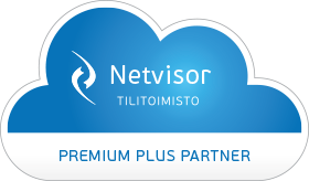 Netvisor Premium Plus Partner